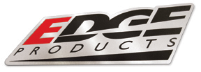 Edge Products for Duramax Diesels